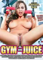 Watch Gym and Juice Online