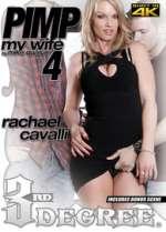 pimp my wife 4 xxx poster