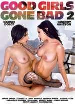 good girls gone bad 2 cover