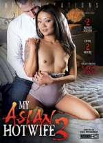 my asian hotwife 3 xxx poster