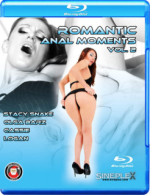 romantic anal moments 2 xxx poster