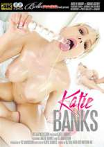 katie banks xxx poster