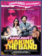 joanna angel's making the band xxx poster