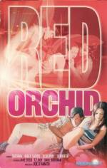 red orchid xxx poster