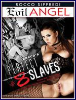 rocco's perfect slaves 8 xxx poster
