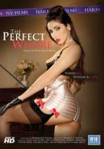 the perfect whore cover
