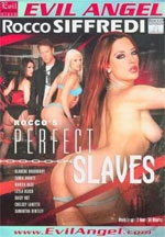 rocco?s perfect slaves xxx poster