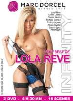 very best of lola reve xxx poster