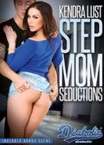 stepmom seductions cover