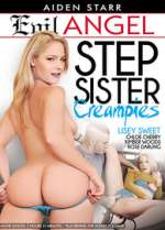 step sister creampies xxx poster