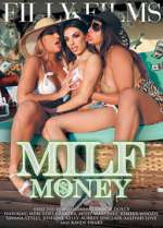milf money xxx poster