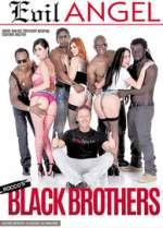 roccos black brothers xxx poster