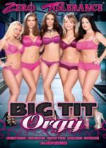 big tit orgy cover