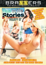real wife stories 17 xxx poster