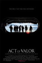 घड़ी Act of Valor 123movies