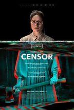 Kyk Censor 123movies