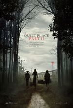 Kyk A Quiet Place Part II 123movies