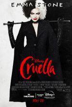 Kyk Cruella 123movies