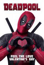 Tonton Deadpool 123movies