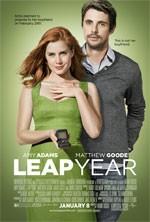 घड़ी Leap Year 123movies
