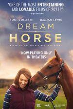 Kyk Dream Horse 123movies