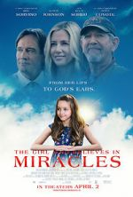 Kyk The Girl Who Believes in Miracles 123movies