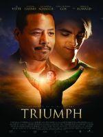 Kyk Triumph 123movies