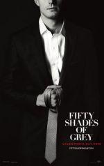 Tonton Fifty Shades of Grey 123movies