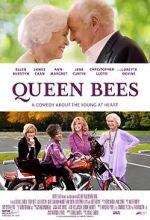 Kyk Queen Bees 123movies
