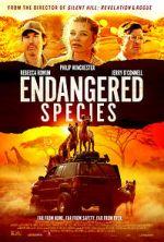 Kyk Endangered Species 123movies