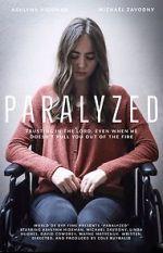 Guarda Paralyzed 123movies