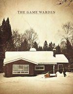 ดู The Game Warden 123movies