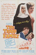 Wite The Trapp Family 123movies