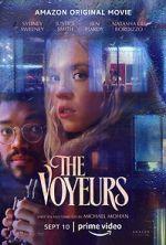 The Voyeurs