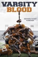 ดู Varsity Blood 123movies