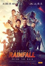 Wite Occupation: Rainfall 123movies