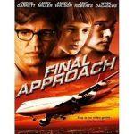 वॉच Final Approach 123movies