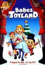 वॉच Babes in Toyland 123movies