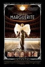 Guarda Marguerite 123movies