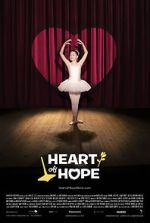 वॉच Heart of Hope 123movies