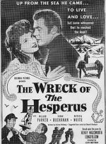 Wite The Wreck of the Hesperus 123movies