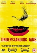Visionner Understanding Jane 123movies