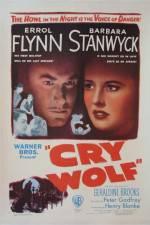 စောင့်ကြည့်ရေးအဖွဲ့ Cry Wolf 123movies