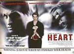 Visionner Heart 123movies
