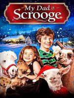 वॉच My Dad Is Scrooge 123movies