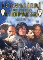 Visionner The Knights of the Quest 123movies