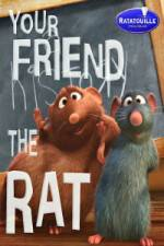 वॉच Your Friend the Rat 123movies