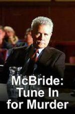 ดู McBride: Tune in for Murder 123movies