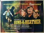 वॉच Guns in the Heather 123movies