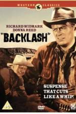 စောင့်ကြည့်ရေးအဖွဲ့ Backlash 123movies